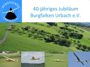 40-Jahre-Jubilaeum