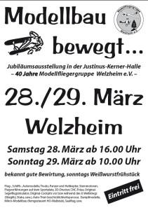 MFGWelzheim_Ausstellung2015
