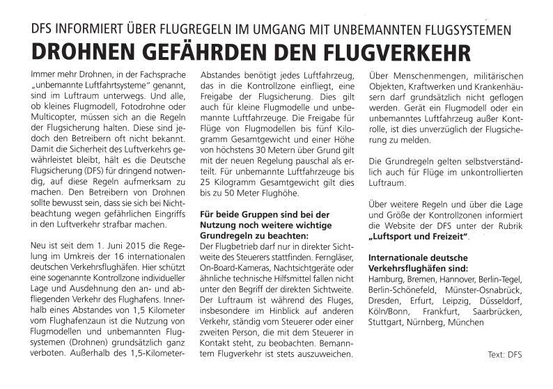 Drohnen_Adler0715jpg_Page1